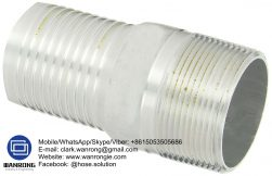 Hose Connector Supplier
