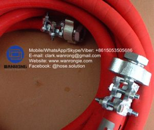 Shipyard Hose Assembly Supplier