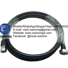 SuperFlex Hose Assembly Supplier