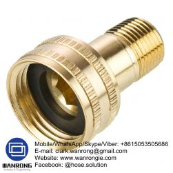 Supply Washdown Fittings: Menders, nozzles, quick-connects, hose, swivels, hose barb fittings, forged valves, couplers, coil hose, screens, straight through's